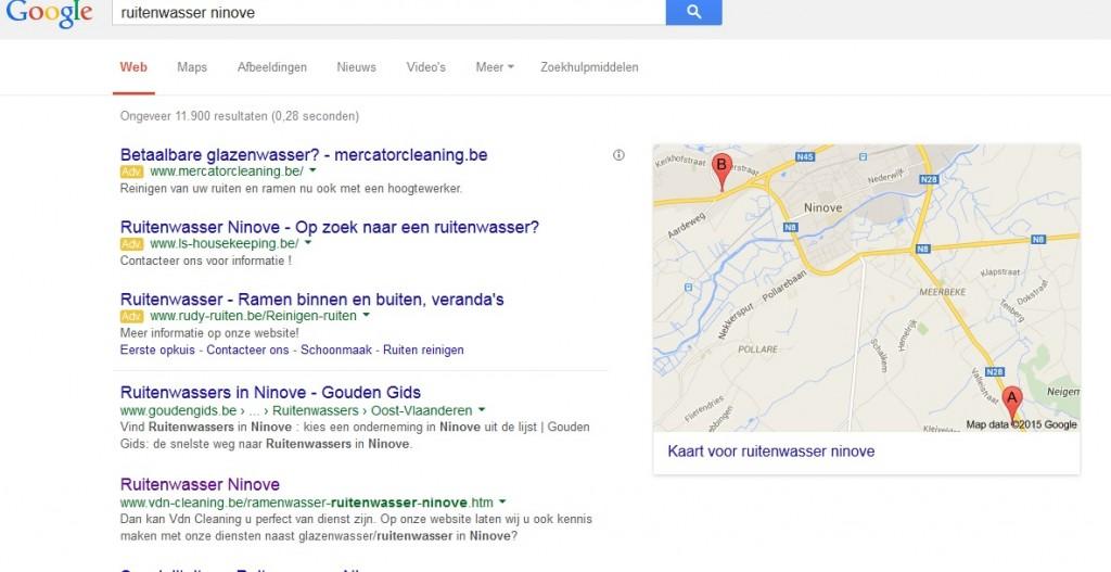 webdesigner Aalst|